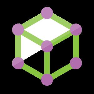 HOP_framework