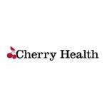 N-CherryHealth-logo