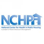 NCHPH-Logo