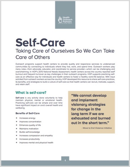 Beautiful Self Care Assessment Ideas - Best Resume Examples For